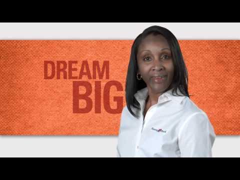 Home Bank - Big Idea Banking 2011