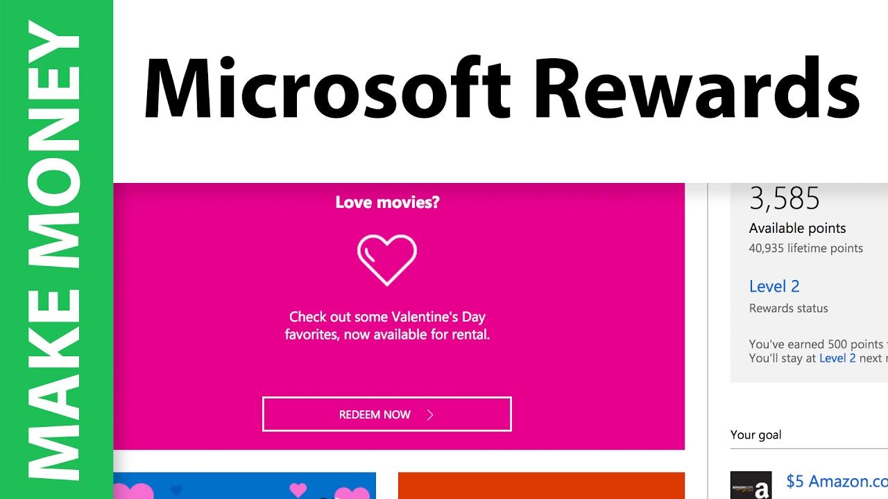 Microsoft/redeem | Free Microsoft Gift Cards  2019-05-13