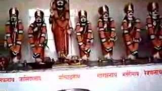 Navnath Maharaj