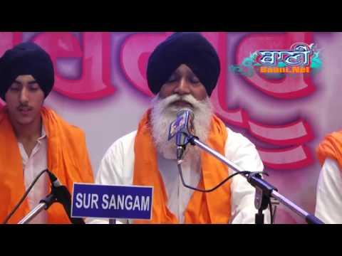 Bhai-Surinder-Singhji-Jodhpuri-At-G-Sisganjsahib-On-14-May-2016