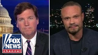 Bongino: Dems playing word games to hide truth on 'Spygate'