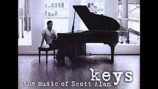 The Distance You Have Come (feat. Natalie Weiss) - Scott Alan