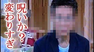 チャンネル登録おねがいします('◇'♪⇒https://goo.gl/ORAFZJ 松居一代 ...