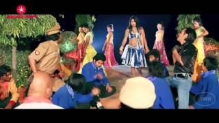 Meri Ankhiya Kala Jadu BHOJPURI HOT SONG DAND BHUMI