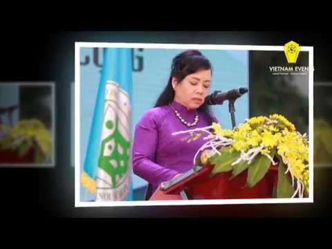 68 years of Traditions and 15 years of establisment anniversary of Hanoi School of Public Health