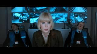 Приключения Паддингтона трейлер. Смотреть онлайн полный фильм можно на kinocox.net