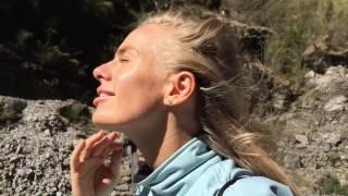 видео Кольцо вокруг Аннапурны + озеро Тиличо