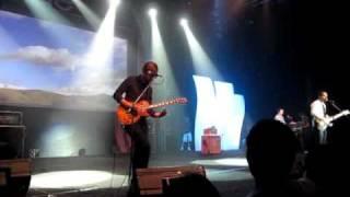 MAE - Summertime (Live in Bandung 2009)