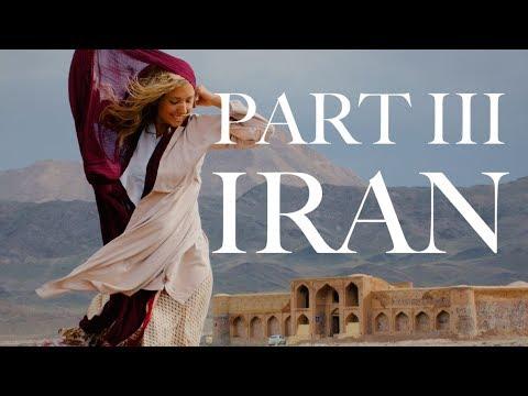 Vidéos Documentaires Iran