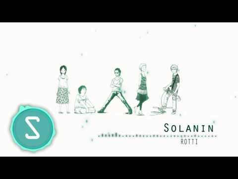Solanin - Rotti
