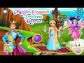 Magic Kingdom Princess Rescue - Princess Games for Kids - Best game for kids 2017