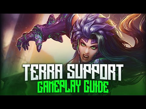 SMITE TERRA GUIDE: USING YOUR THICK THIGHS TO DISTRACT THE ENEMY – Incon