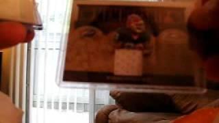 Mailday! Thundering24 Mystery Pack & Den1013 ! Ebay PC!