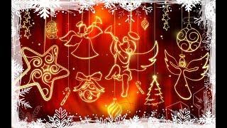 Помощь ангелов на каждый день!!! C 28.12.18 по 04.01.19.