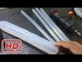 DIY Sex Toys - How to Make a Dildo with Glue Gun Stick (DIY Homemade Video) 2017