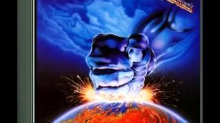 Judas Priest - (1988) Ram It Down *Full Album*