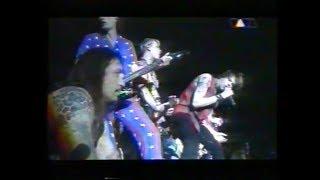 Die Toten Hosen - Köln 19.04.1994 (Live & Interview) (TV)