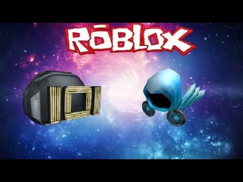New Roblox Promo Code 2018 April Youtube