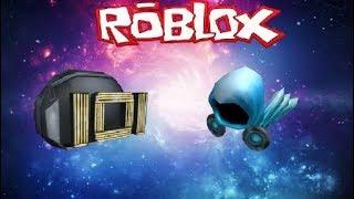 NEW ROBLOX PROMO CODE!!!!!! (2018 April)