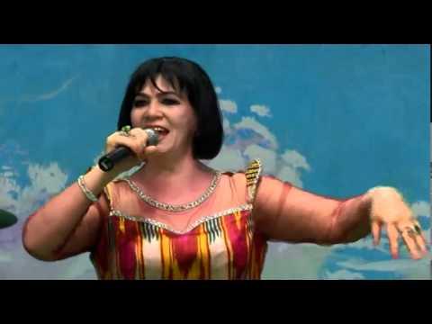 ЗЕБОХОН ИСМОИЛОВА ВСЕ ПЕСНИ СКАЧАТЬ БЕСПЛАТНО
