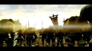 Lords of Everquest Trailer
