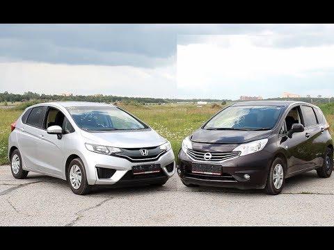Частные объявления о продаже nissan note в москве. Новые автомобили, с пробегом и без широкий выбор для того, чтобы купить ниссан ноут в.