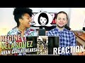 Regine Velasquez - Araw Gabi Rehearsal | REACTION