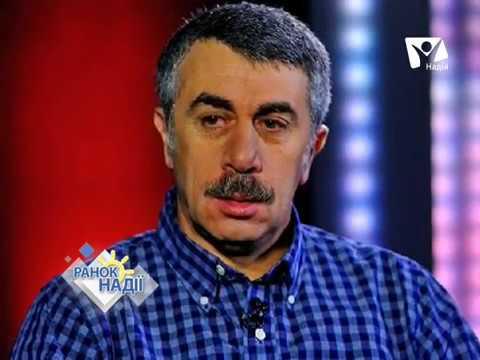 Канал «ТВ-3» — программа передач на сегодня в Москве