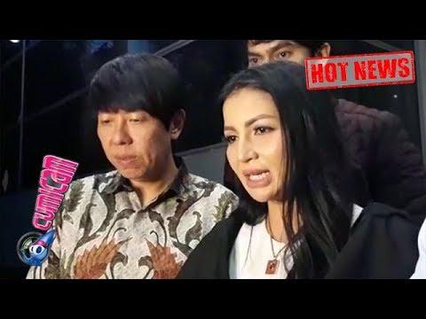 Hot News! Terkena Modus Penipuan, Five Vi Rugi Puluhan Juta - Cumicam 07 Desember 2018