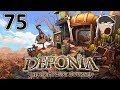 Bozo Snaps    Deponia the Complete Journey    Part 75