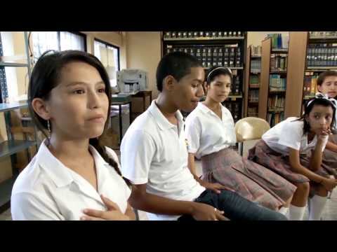 MADRES ADOLESCENTES, HISTORIAS QUE NO QUEREMOS REPETIR