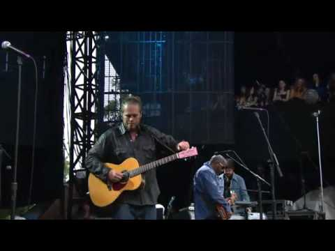 Citizen Cope - Son's Gonna Rise: Live From Austin City Limits Festival
