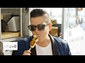 going off the menu hungry to hangry with lea delaria season 1 episode 1 bravo