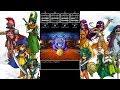 ドラゴンクエスト4 DQ4 iOS版 ボス戦 Part2