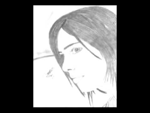 Desenhos Artísticos