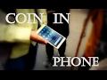 Coin In Phone magic at SMJ Vol. 1 feat. Sohail Hazari (MI Studios)