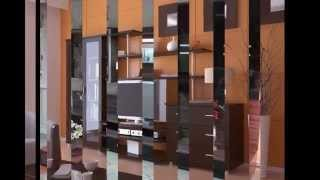 Каталог мебели(Примеры мебели. Красивый дизайн. Лучшие решения! мебель,как делают мебель,мебель трансформер,мебель..., 2014-06-19T14:47:44.000Z)