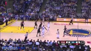Repeat youtube video Stephen Curry - Hall of Fame