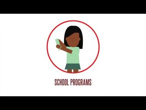 Educating the Student Body: Taking Physical Activity and Physical Education to School