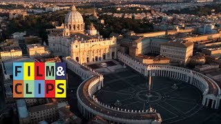 Welcome to Rome - Corso Vittorio II - 203 Rome by Film&Clips