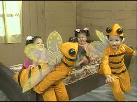 con ong kien