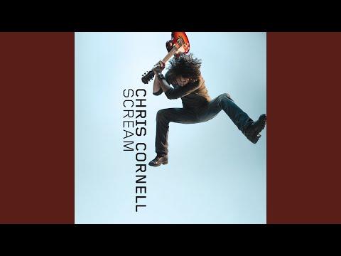 Chris Cornell - Get Up bedava zil sesi indir