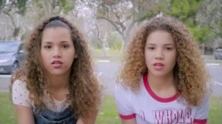 Haschak Sisters - I Wanna Dance John HjTrue