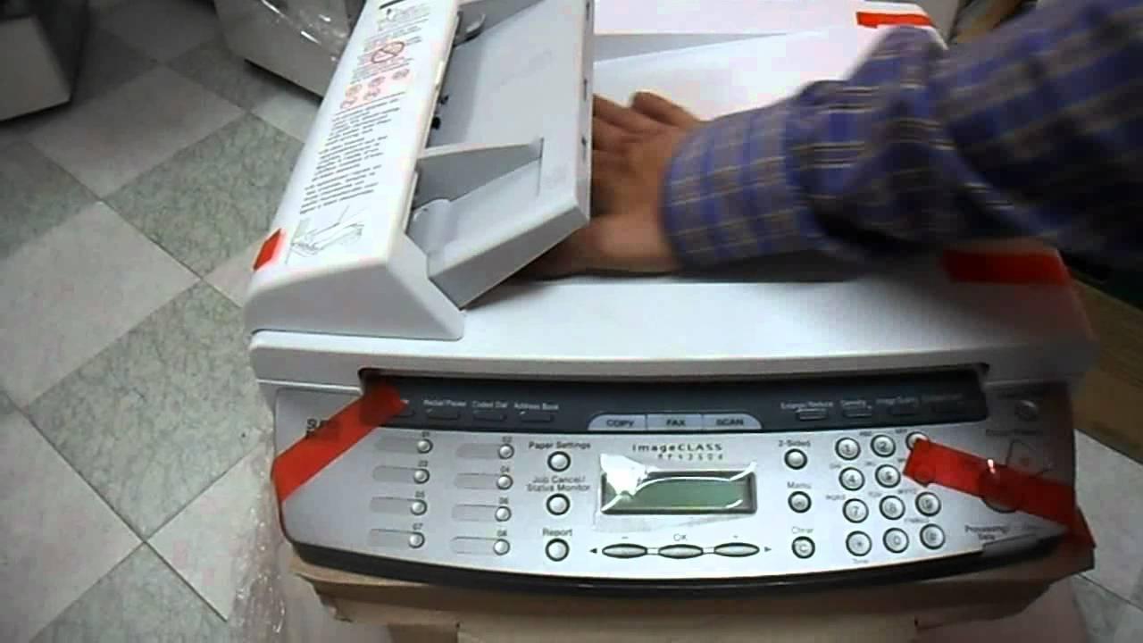 Support   support laser printers imageclass   imageclass mf4350d.