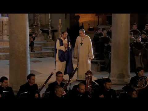 Ruggero Raimondi - Assassinio nella cattedrale