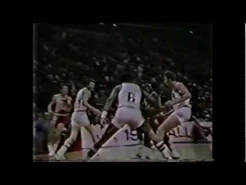 1978 feat. Kool AD