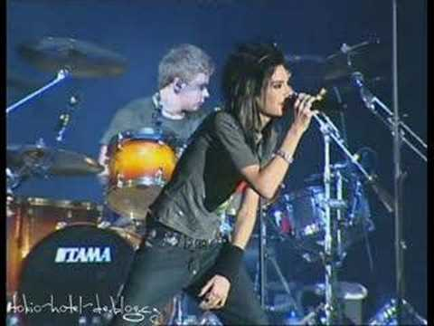 Tokio Hotel *lovethem*