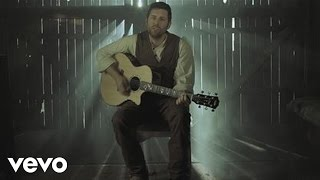 Casey Donahew Band - Whiskey Baby Mp3