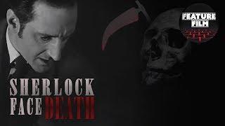 Sherlock Holmes Movies: SHERLOCK HOLMES FACES DEATH full movie, Basil Rathbone, Sherlock film series