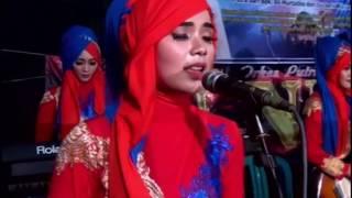 Video Qasidah Terbaru 2017 Annisa Orkes Putri download MP3, 3GP, MP4, WEBM, AVI, FLV Agustus 2018